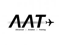 Advanced Aviation Training
