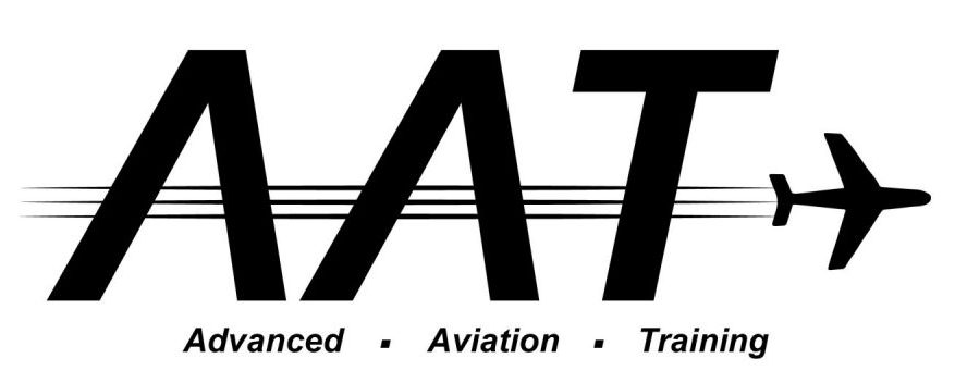 Advanced Aviation Training - Equipping the pilots of tomorrow